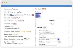 Frêney - Displaying items by tag: javascript